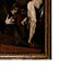 Detail images: Jusepe de Ribera, 1588 - 1652, zug.