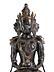 Detail images: Buddha Amitayus