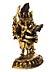 Detail images: Dharmapala Begtse