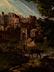 Detail images: Gaspard Dughet, 1615 - 1675, Nachfolge