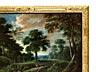 Detail images: Flämischer Meister des 17. Jahrhunderts