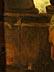 Detail images: Jan Asselyn, ca. 1610 Dieppe - 1652 Amsterdam