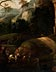 Detail images: Deutscher Maler aus dem Kreis um Joachim Franz Beich (1665 - 1748) oder Josef Faistenberger (1675 - 1724)