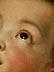 Detail images: Anton Raphael Mengs, 1728 Aussig - 1779 Rom, Kopie nach