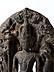 Detail images: Vishnustele