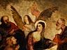 Detail images: Alessandro Turchi, 1578 - 1649, Umkreis