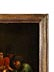 Detail images: Adriaen Brouwer, 1605 Oudenaarde - 1638 Antwerpen, nach