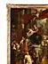 Detail images: Willem Panneels, 1600 Antwerpen - nach 1640 Straßburg