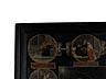 Detail images: Niederländisch/ Niederrheinischer Maler des 17. Jahrhunderts