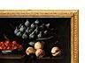 Detail images: Luis Melendez, 1716 Neapel - 1780 Madrid, zug.