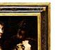Detail images: Maler der Venezianischen Schule des 17. Jahrhunderts