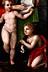 Detailabbildung: Bartolomeo Neroni, Il Riccio, um 1500 - um 1571, nachgewiesen in Siena zwischen 1532 und 1571