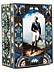 Detail images: Moskauer Silberdose mit Bildnis Nikolaus I