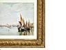 Detail images: Antonietta Brandeis, 1849 Miskovitz - 1920 Venedig