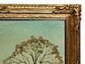 Detail images: Emma Ciardi, 1879 Venedig - 1933