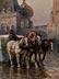 Detail images: Paolo Sala, 1859 Mailand - 1924 ebenda