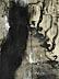 "Detail images: Arcangelo, eigentlich ""Arcangelo Esposito"", geb. 1956"