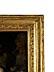 Detail images: Vincent Sellaer, Italo-flämischer Maler, tätig um 1538 - 1544