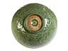 Detail images: Celadon-Schale