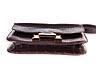 "Detail images: Hermès Constance ""Kroko"""