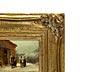 Detailabbildung: Anton Doll, 1826 München - 1887 ebenda