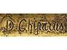 Detail images: Dimitri Chiparus, 1886 Dorohoi, Rumänien - 1947 Paris