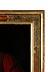 Detail images: Callisto Piazza, um 1500 Lodi - um 1561, Art des