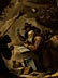 Detail images: Maler des 17. Jahrhunderts, Umkreis Teniers