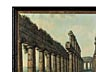 Detail images: Italienischer Vedutenmaler um 1800