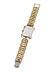 """Detail images: Hermès-Armbanduhr """"Croisère"""""""