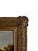 Detail images: Lodewyck de Vadder, 1605 Grimbergen - 1655 Brüssel, zug.