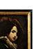 Detail images: Norditalienischer Maler des ausgehenden 17. Jahrhunderts