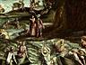 Detail images: Flämischer Maler, Ende 16./ Anfang 17. Jahrhundert