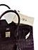 """Detail images: Hermès Birkin 35 cm Kroko """"Amethyste"""""""