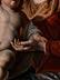 Detail images: Gaspar de Crayer, 1582 Antwerpen - 1669 Gent