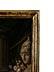 Detail images: Pompeo Batoni und Werkstatt, 1708 Lucca - 1787 Rom