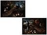 Detailabbildung: David de Coninck, 1639 Antwerpen - 1700 Brüssel