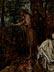 Detail images: David Vinckboons, 1576 Mechelen - 1632 Amsterdam