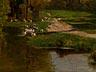 Detail images: Guglielmo Ciardi, 1842/ 43 Venedig - 1917 ebenda