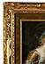 Detail images: Französischer Maler des 18. Jahrhunderts