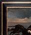 Detail images: Frans Snyders, 1579 - 1657, und Werkstatt