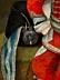 Detail images: Hofmaler des 18. Jahrhunderts