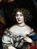 Detail images: Henri Gascar (auch Gascard), 1635 Paris - 1701 Rom