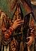 Detail images: Flämischer Maler, Ende des 15. Jahrhunderts