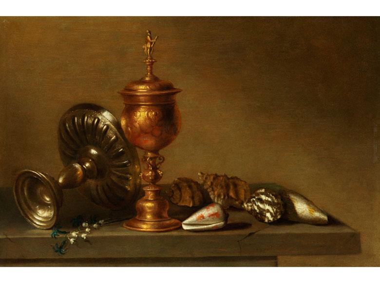 Maerten Boelema de Stomme, 1611 Leeuwarden – um 1664 Haarlem