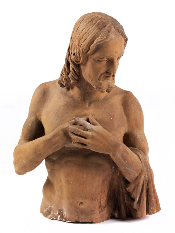 Antonio Novelli, 1600 Castelfranco di Sotto/ Pisa - 1662 Florenz
