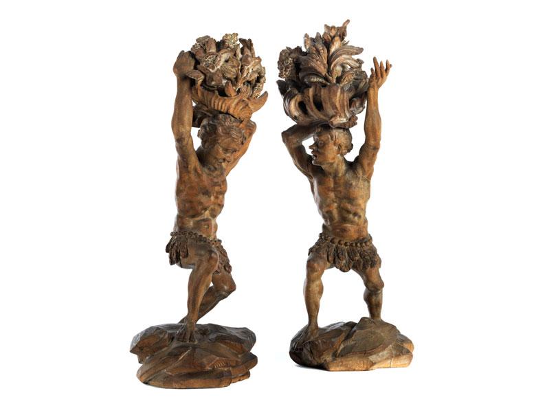 Bildhauer des 18. Jahrhunderts