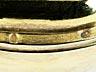 Detail images: † Augsburger Vermeil-Ecuelle