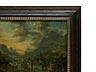 Detail images: Jan Griffier, 1645 Amsterdam – 1718 London