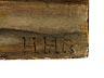 Detail images: Harmen Hals, 1611 Haarlem – 1669